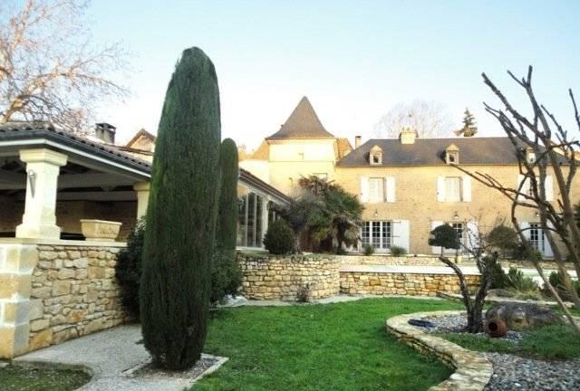 4 bedroom France