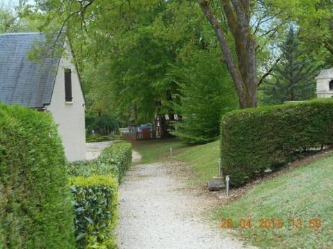 Vente Maison Calviac-en-Périgord