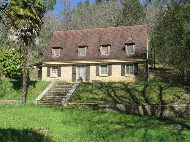 Vente Maison Beynac-et-Cazenac