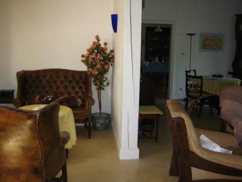 Vente Maison SIORAC EN PERIGORD