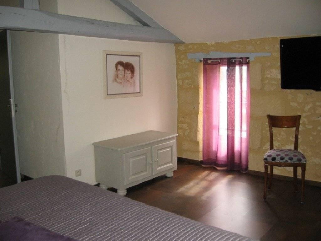 Dordogne Périgord Noir... au Pays des Bastides : Magnifique ...