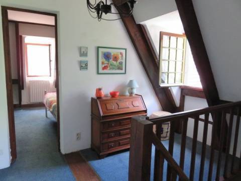 Sale House Saint-Cyprien