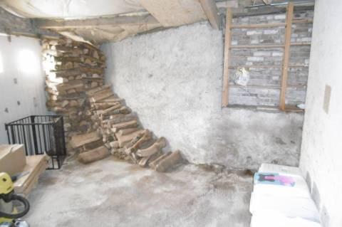 Vente Maison Nueil-les-Aubiers
