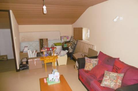 Sale House Nueil-les-Aubiers