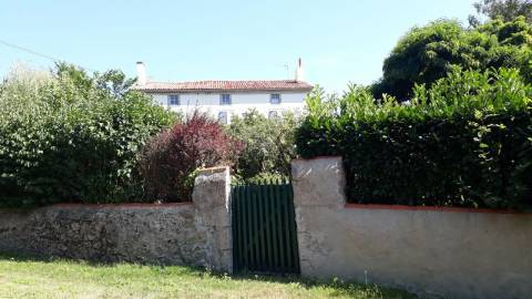 Sale House AZAY SUR THOUET