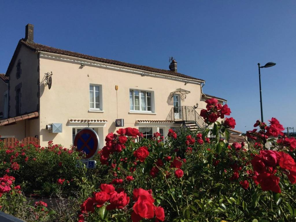 La Belle Vie! West France