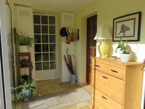 Vente Maison Rouffignac-Saint-Cernin-de-Reilhac