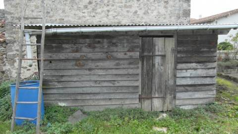 Vente Maison VIENNAY