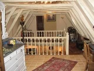 Belle demeure de charme datant du XII ème entièrement ...