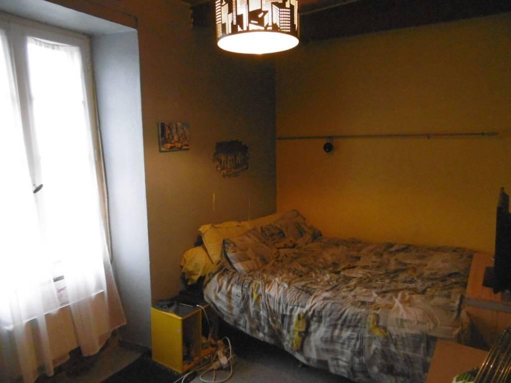 Chambre Moquette