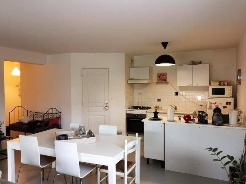 Vente Appartement Challans