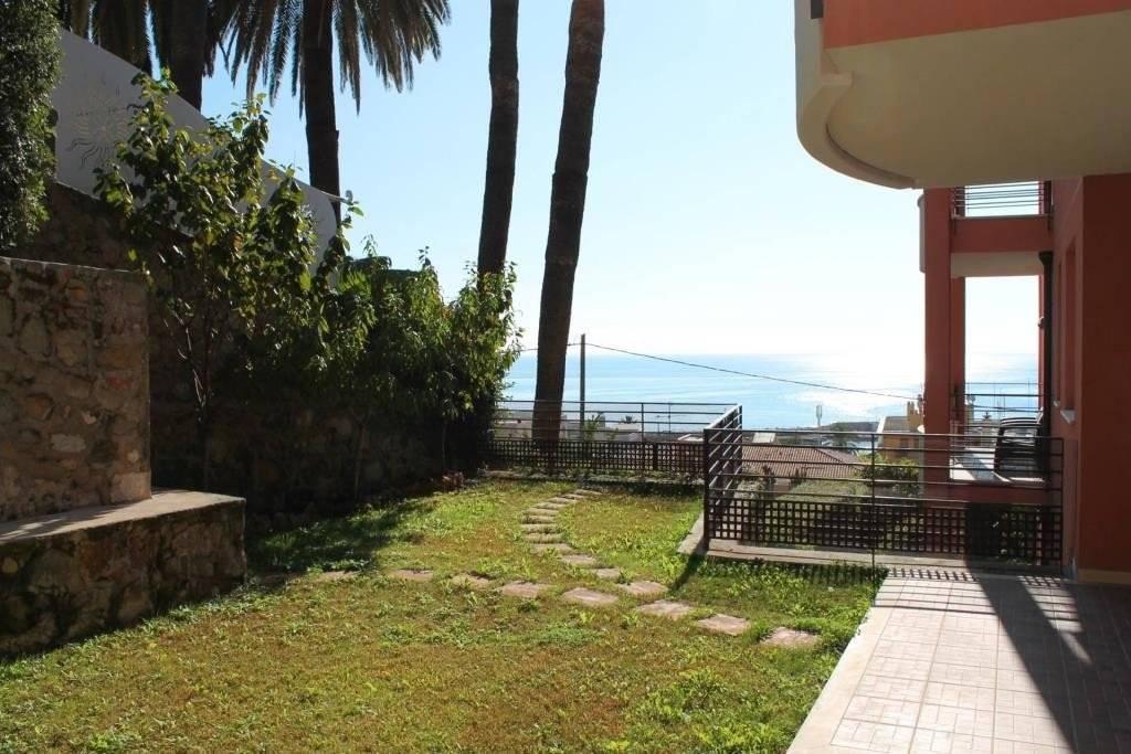 MENTON-IMMOBILIER-VENTE-APPARTEMENT. L'Agence Riviera Immobilier vous propose ce magnifique appartement ...