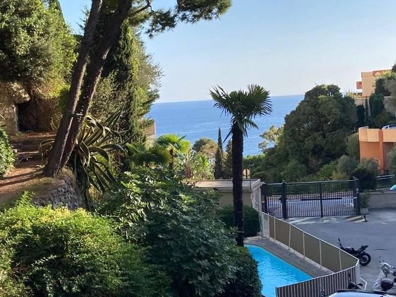 Exclusivité - Appartement 3 pièces  proche Monaco