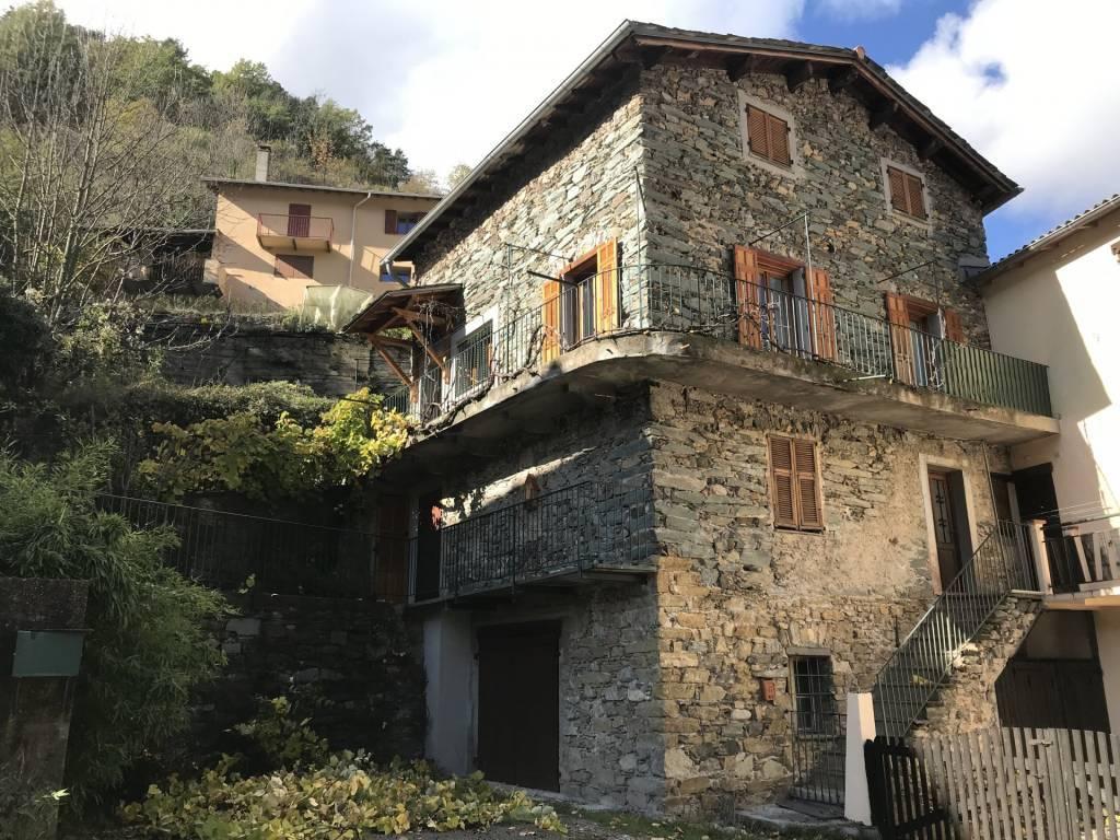 Vendita Casa di paese L'Abergement-Clémenciat