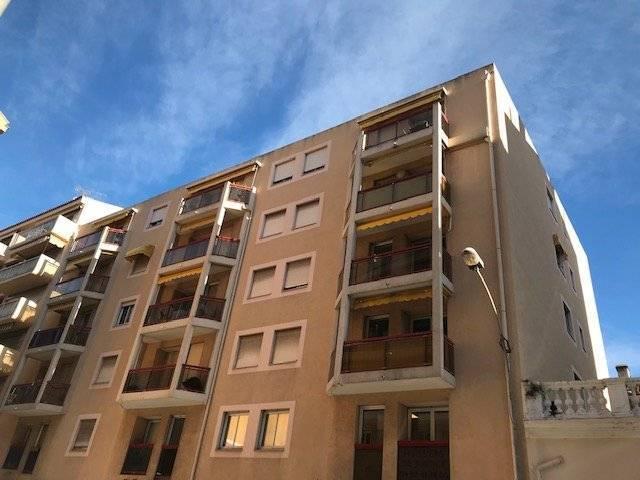 Sale Apartment Menton