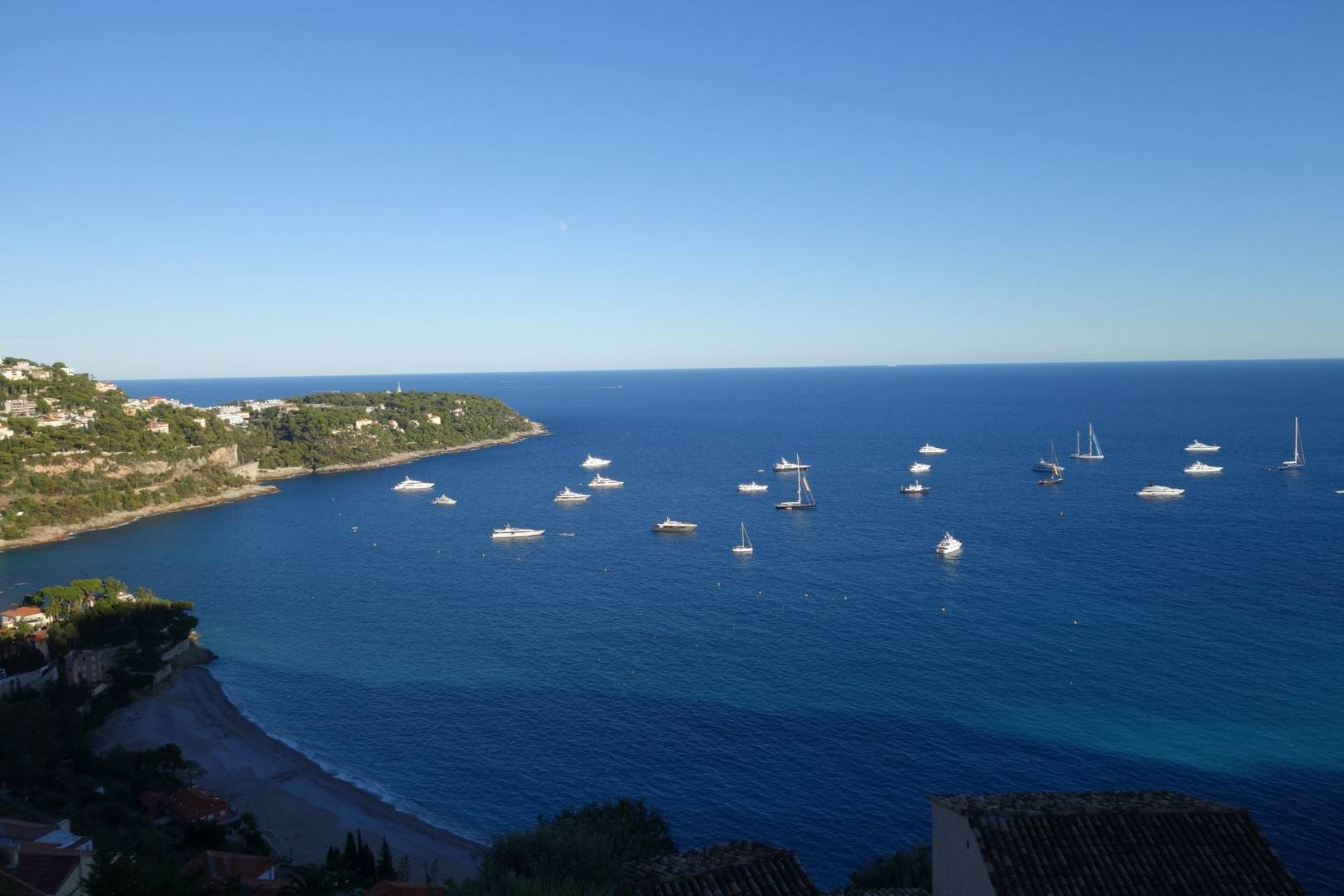 1 14 Roquebrune-Cap-Martin