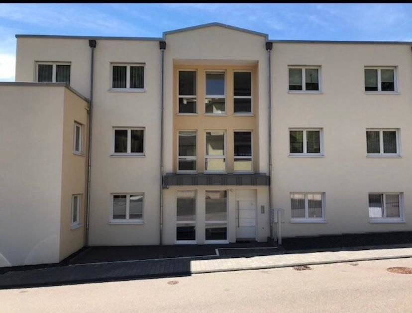 1 5 Saarburg