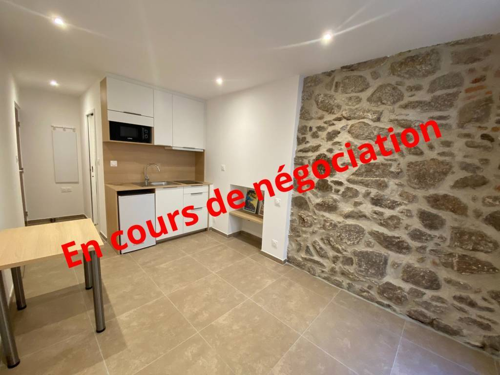 property_areas:3 property_flooring:2