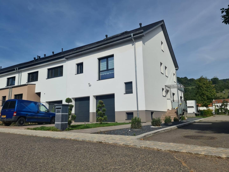 1 71 Diekirch