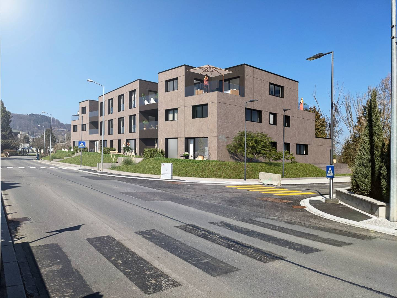 1 5 Heisdorf