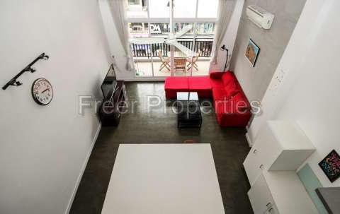 Sale Apartment 7 Makara