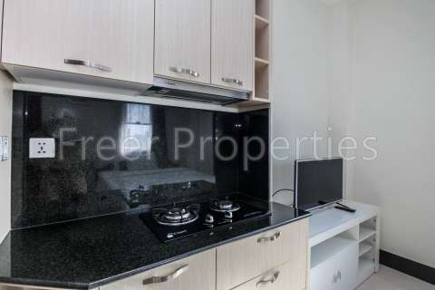 Rental Apartment Chamkarmon BKK 2