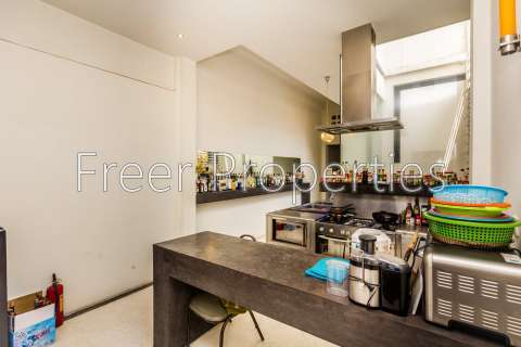 Rental Apartment Daun Penh