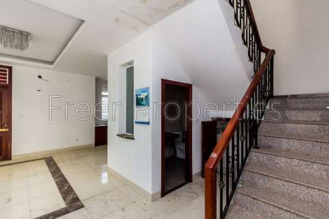 Rental Twin Villa Chroy Changvar