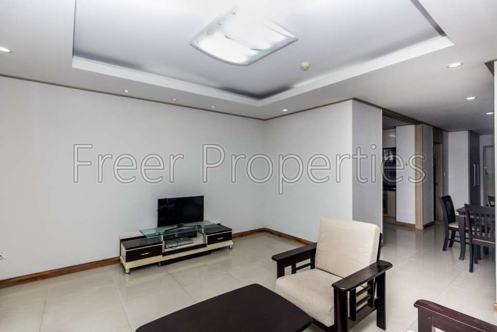 2 BR condo  for sale Toul Kork $130,000