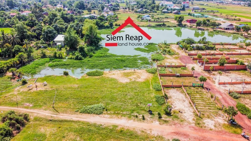 Land for sale 29,500USD Negotiation