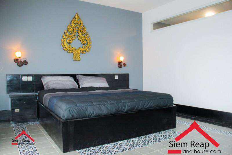 Apartment 2 bedrooms for rent ID: APP-240 $650/m