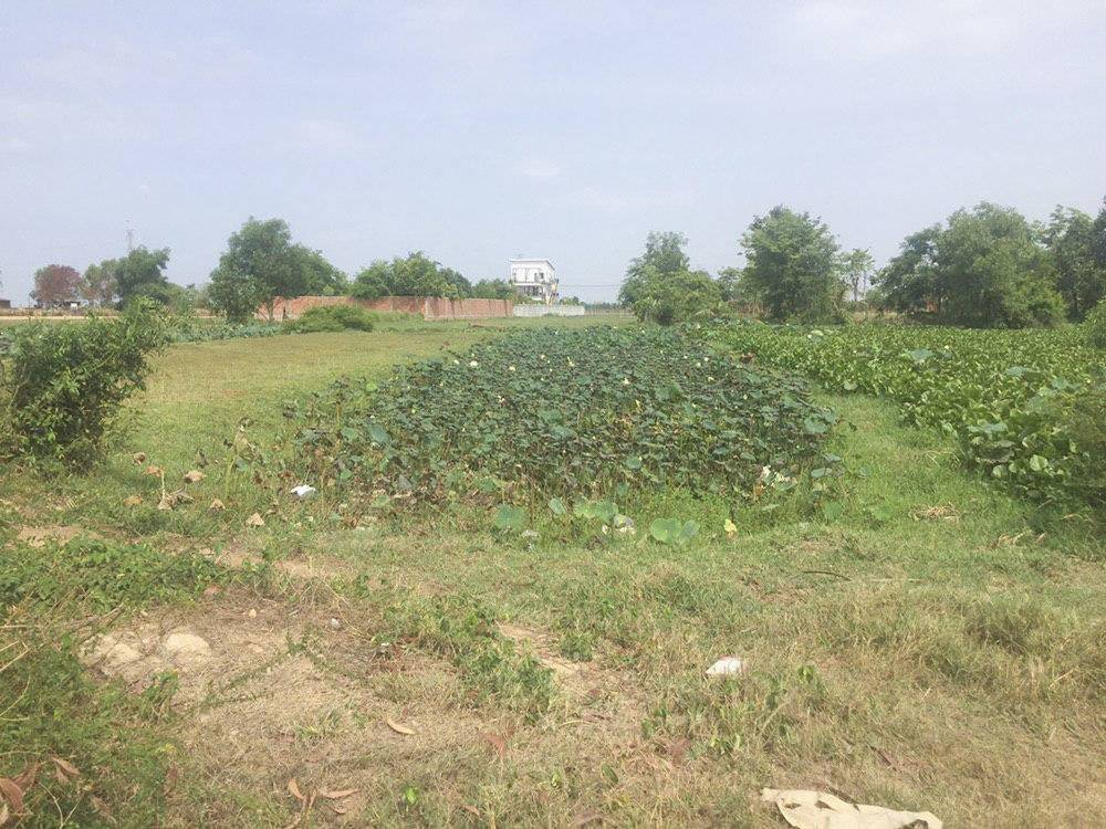 Small land for sale $29000 ID code: LFS-252