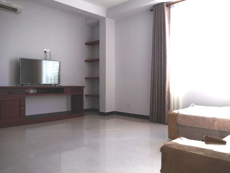1 bedroom apartment for rent  ID: A-130 $300/m
