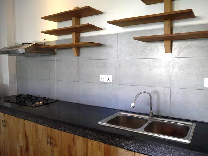 2 bedrooms apartment for rent in Siem Reap, Cambodia $500/month, ID AP-103