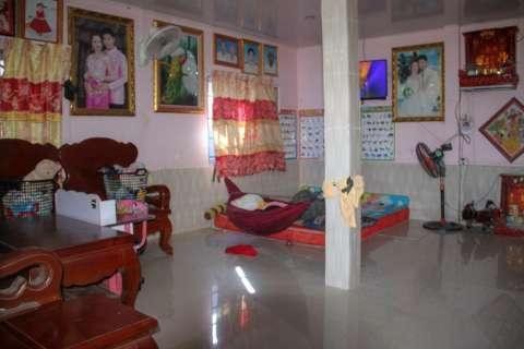 出售 房屋 Siem Reap