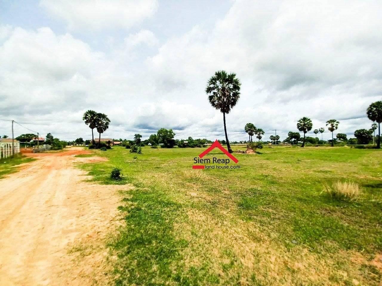 1 78 Siem Reap