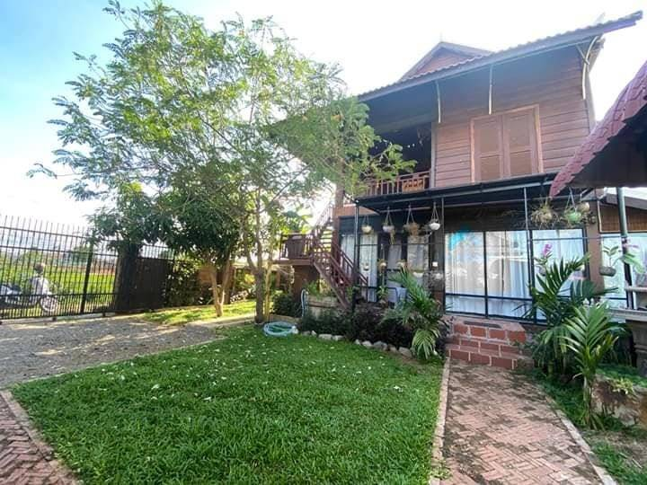 This beautiful house is for you!! $105 000 ID: HFS-166