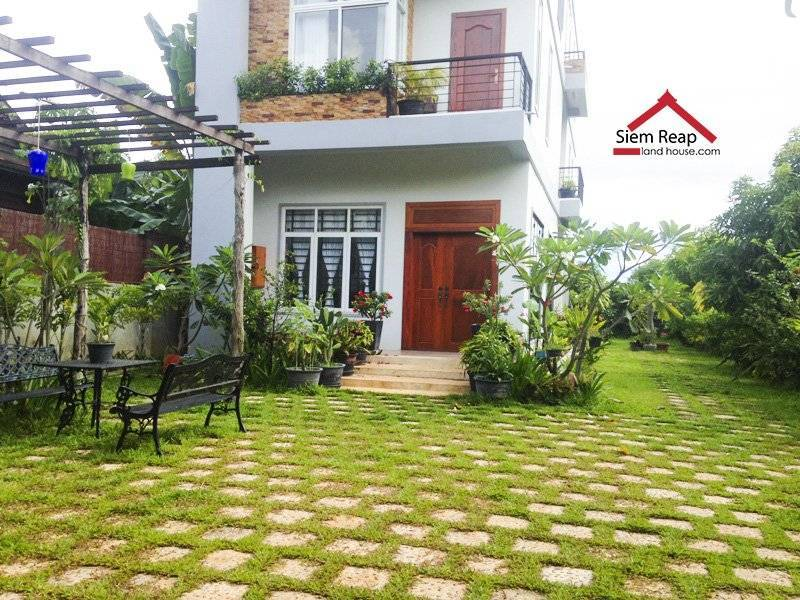 3 bedrooms house for rent ID code: HFR-165 $700/moth
