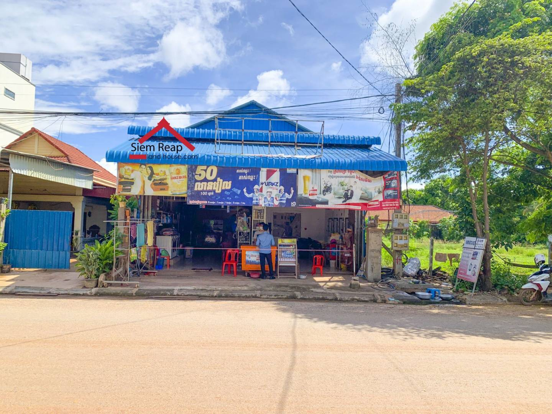 1 18 Siem Reap