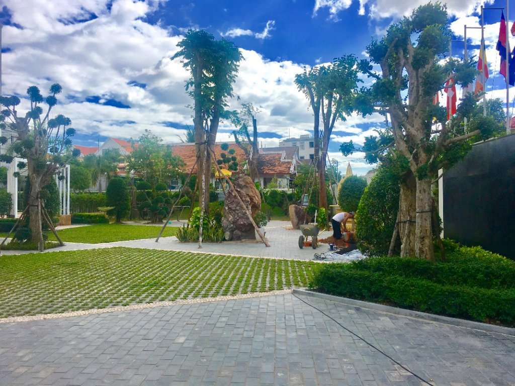 2 bedrooms modern style apartment for rent $900 per month AP-124