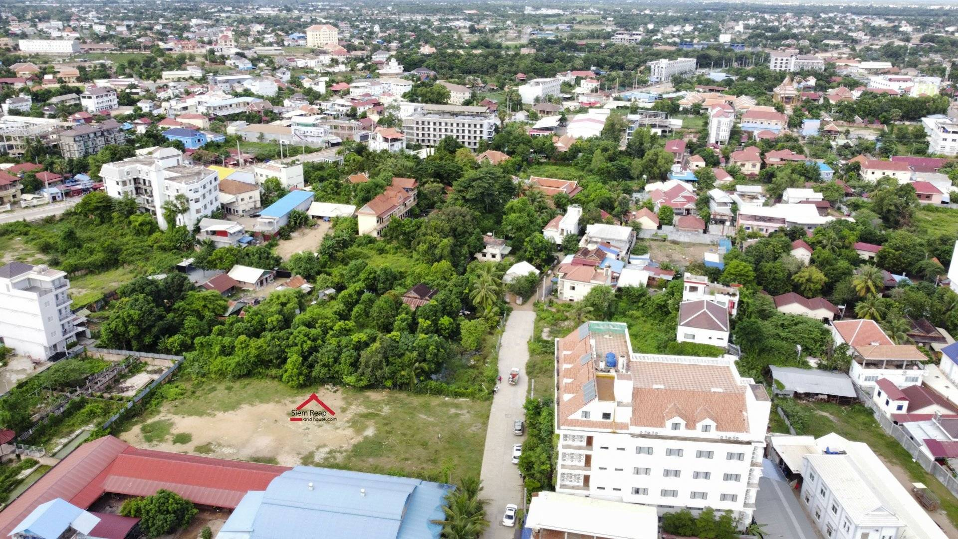 1 79 Siem Reap