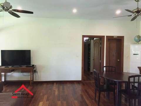 出售 别墅 Siem Reap