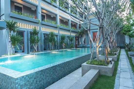 出租 商业 Siem Reap