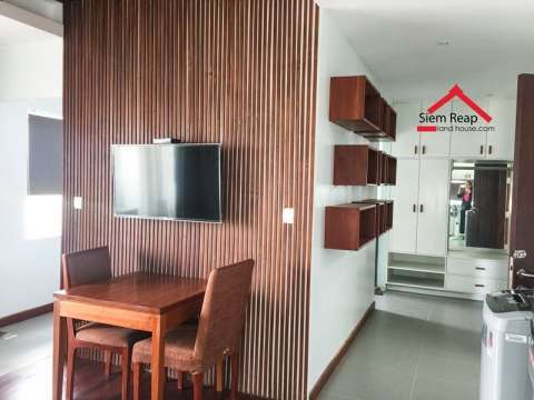 Sale Apartment Siem Reap