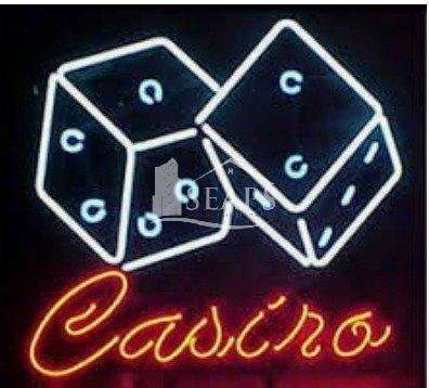 CASINO FOR SALE IN SIHANOUK VILLE - MITHAPHEAP AREA