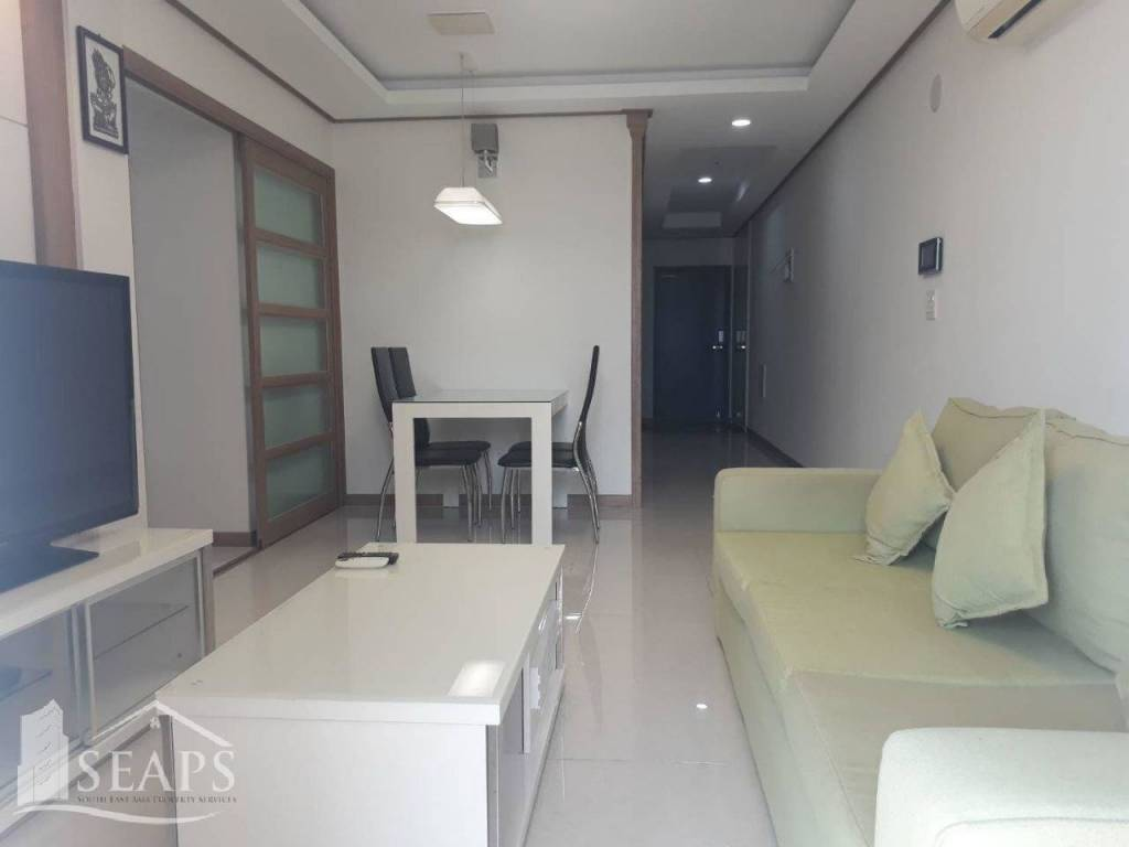 1 BEDROOM CONDO FOR RENT BKK1