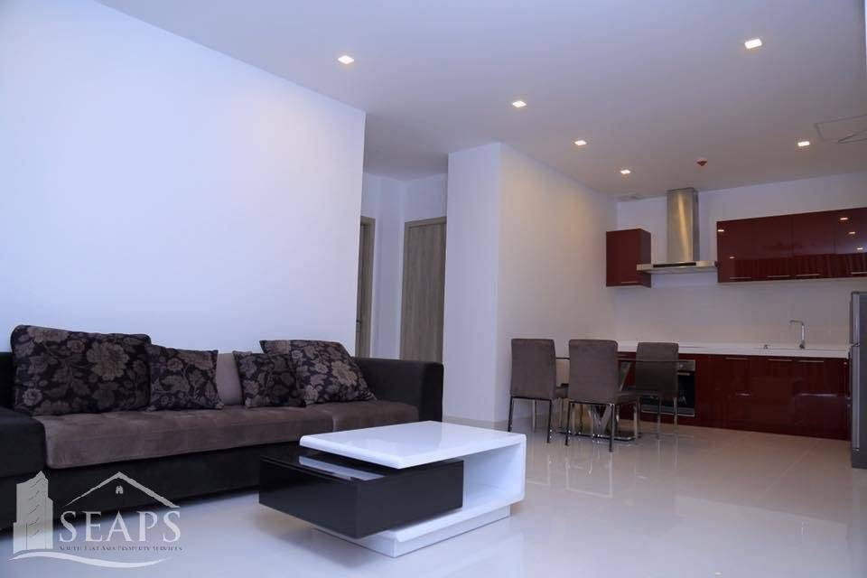 BEAUTIFUL AND MODERN APARTMENT FOR RENT