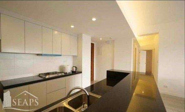 CONDO FOR SALE IN POUR SEN CHEY - KAKAB