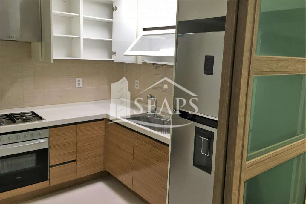 2 BEDROOM CONDO - FOR RENT - BKK1