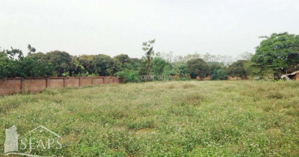 50 hactares of land in Sihanoukville for rent and sale!